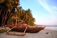 15 фактов о Шри Ланке