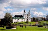 Интересные факты о Минске
