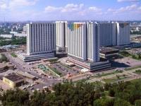 Гостиничный комплекс «Измайлово» – комфортное проживание без лишних трат