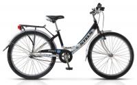 Современные велосипеды, какие бывают и как выбрать?