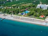 TUI FUN & SUN Club Saphire 5*