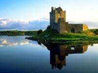 Обучение в Ирландии