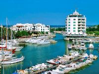 На итальянских курортах в Эмили - Романьи будет создана «Парковая ривьера»