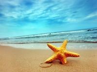 Куда съездить на отдых в июне месяце?