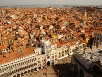 Путешествие по Европе, Венеция