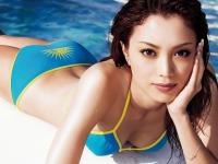 Самые красивые азиатки