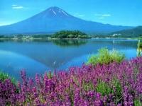 Самые красивые места Японии, Горячая десятка