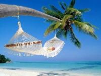 Лучшие пляжи Индийский океан