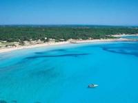 Топ-10 лучших пляжей Испании