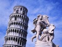 Италия – венец творения