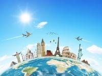 Почему путешественнику важно знать английский язык?