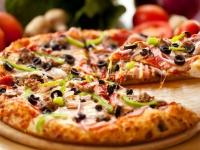Еда Италии