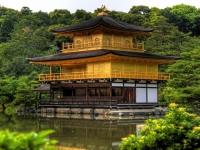Самые красивые замки Японии