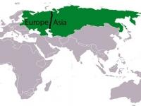 Интересные факты о Европе