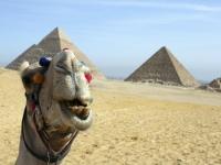 Самые разочаровывающие туристические направления