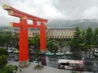 Киото. Самый красивый город в мире
