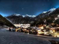 Самые красивые деревни Австрии