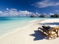 Типы Пляжей