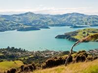 Факты о Новой Зеландии