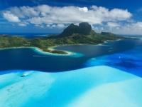 Лучшие острова. Какой остров выбрать для путешествия?