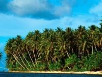 Выиграть остров в лотерею? Это реально
