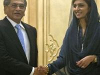 Индия и Пакистан ослабят визовый режим
