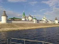 Нижний Новгород всего за 3800 рублей
