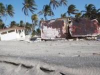 Над Мексикой нависла угроза засухи