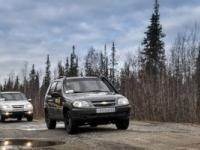 Полиция Финляндии о русских водителях