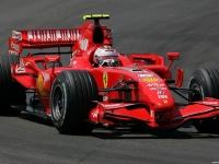 Старт продаж билетов на Формулу 1