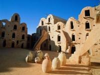 Тунис намерен привлекать российских туристов