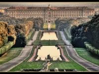 Культурное наследие Италии будет оберегать армия