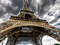 Самые дорогие отели в Париже и Женеве