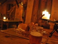 Чехия может остаться без ресторанов