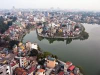 Хилтон откроет новый отель во Вьетнаме