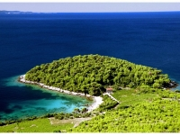 Визы для поездки в Хорватию