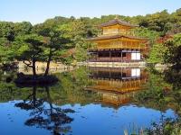 Умные ворота Японии