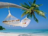 На Мальдивах появится новый отель класса люкс