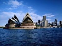 Австралия самая счастливая нация в мире
