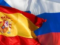 Испанцы готовы выучить русский ради туристов