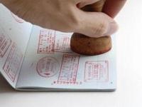 Проблема получения визы в Румынию