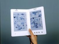 В самолетах разрешат пользование электронной книгой