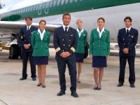 В Италии пройдет забастовка  работников авиации