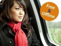 В Нидерландах разработали лучшее приложение для любителей путешествий