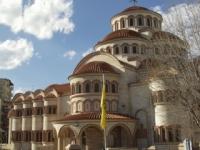 В Греции появится новый музей