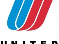 United Airlines введет абонемент на багаж