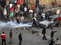 В Египте пройдут очередные акции протеста