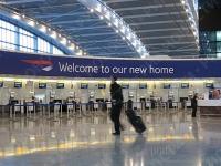"""Через год в """"Хитроу"""" откроется новый терминал"""