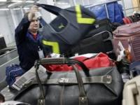 Госдума России внесла поправки в воздушный кодекс страны