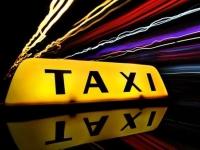Израильские таксисты научаться принимать туристов